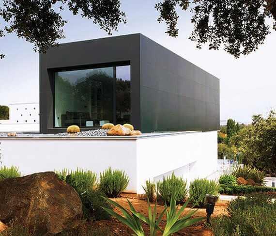 fachada-edificio -viviendas