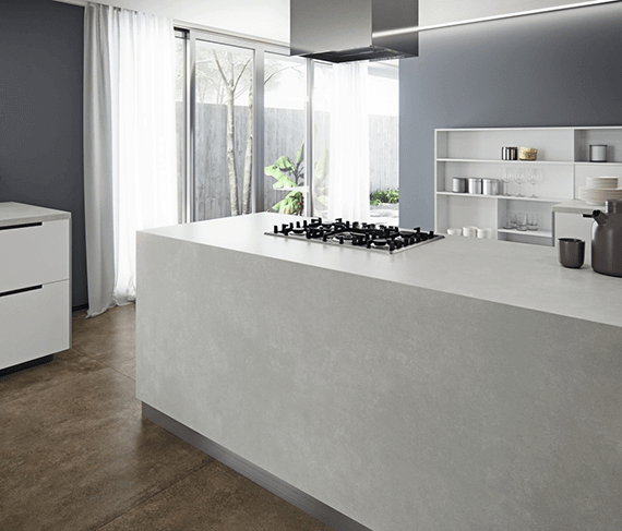 countertop-coverlam-top