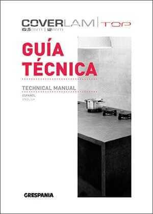 PREW-TECNICO-COVERLAM