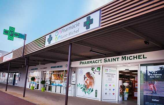 grespania-pharmacie-saint-michel-2
