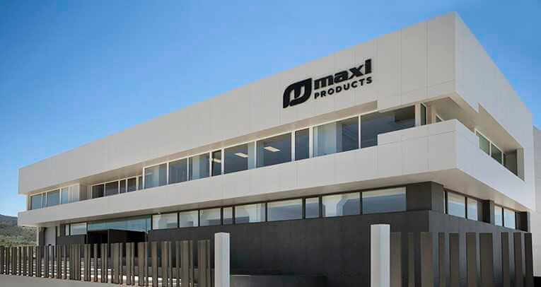 maxi-products-alicante-2