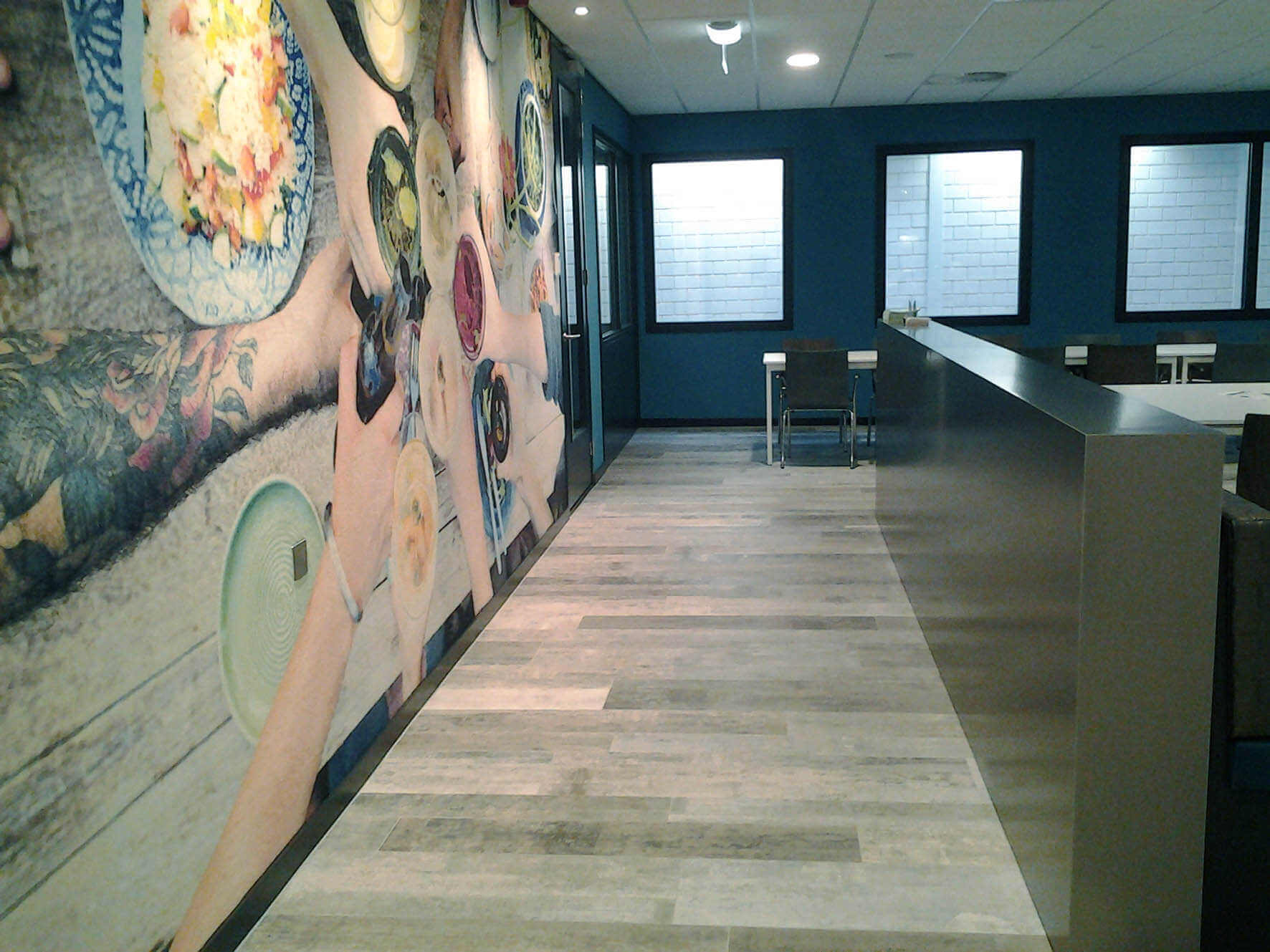 oficinas-cava-fino-grespania-3-baja