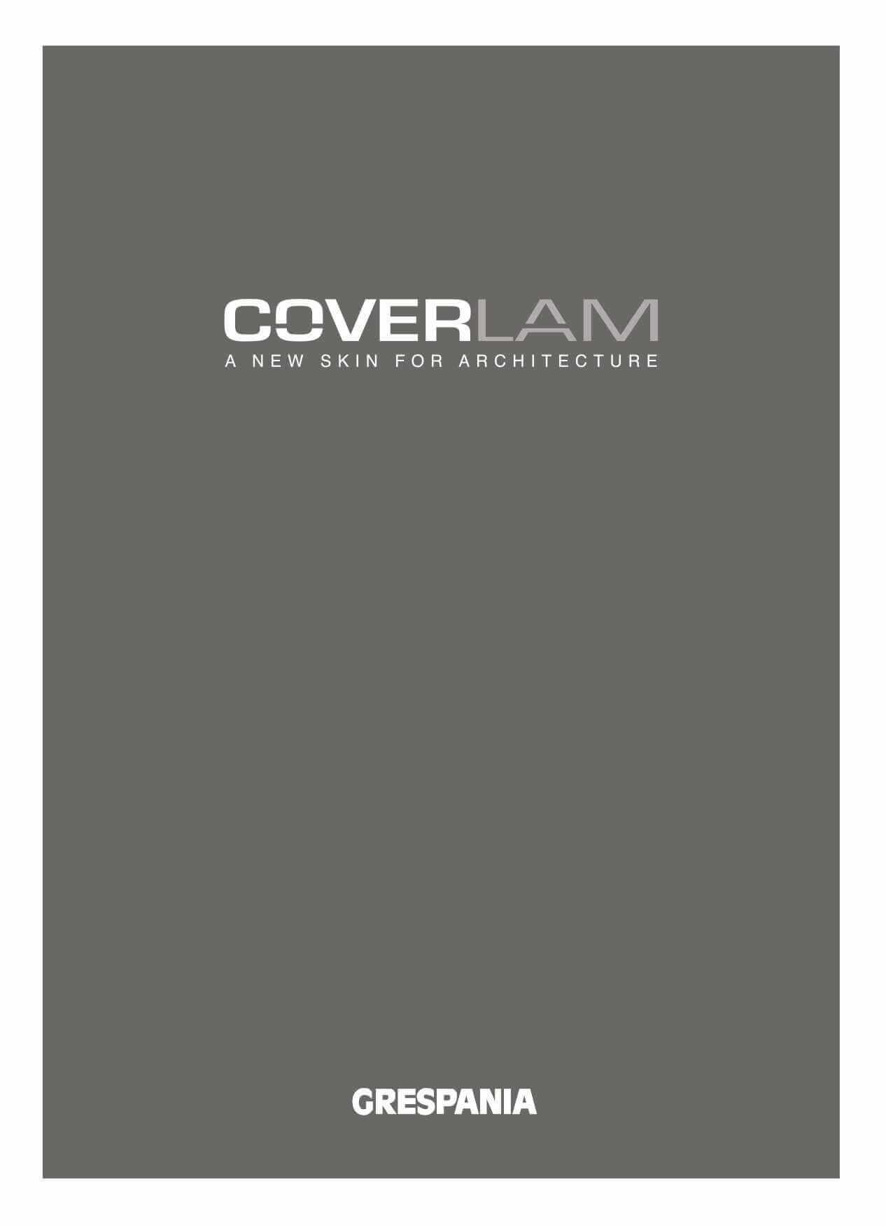 CUADRIPTICO-COVERLAM-2018