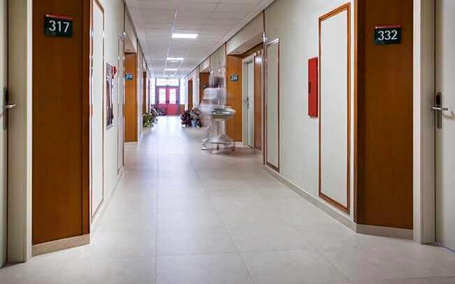 hospital-nisa-valencia-2