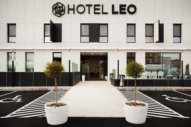 hotel-leo-badajoz-2-001