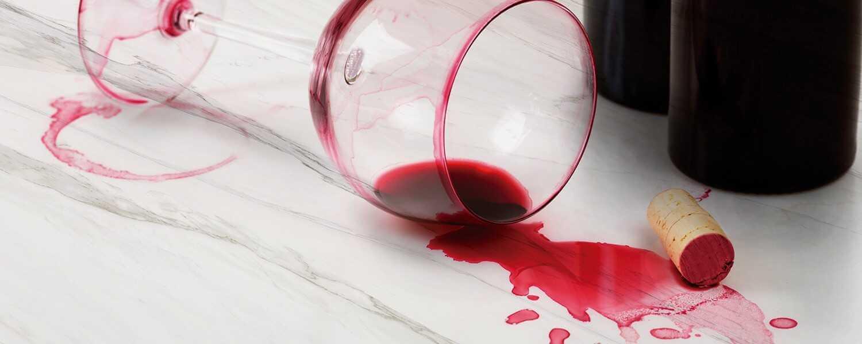 mancha vino calacata_1500X600