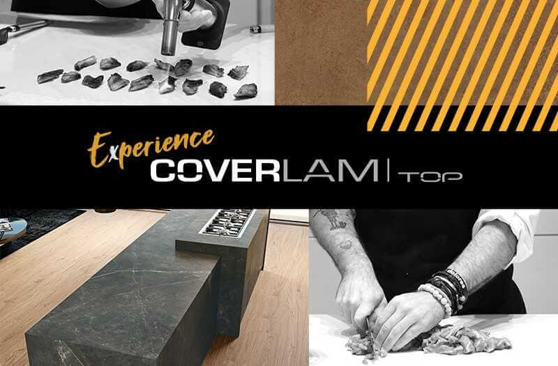 CABECERA_coverlam top experience_news