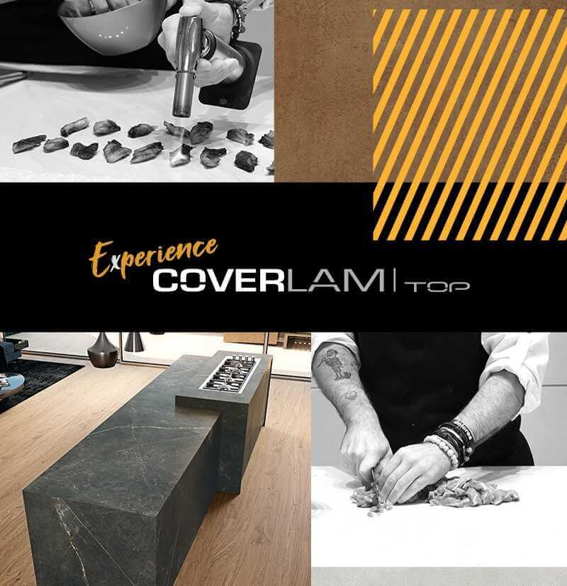 coverlam top experience_news