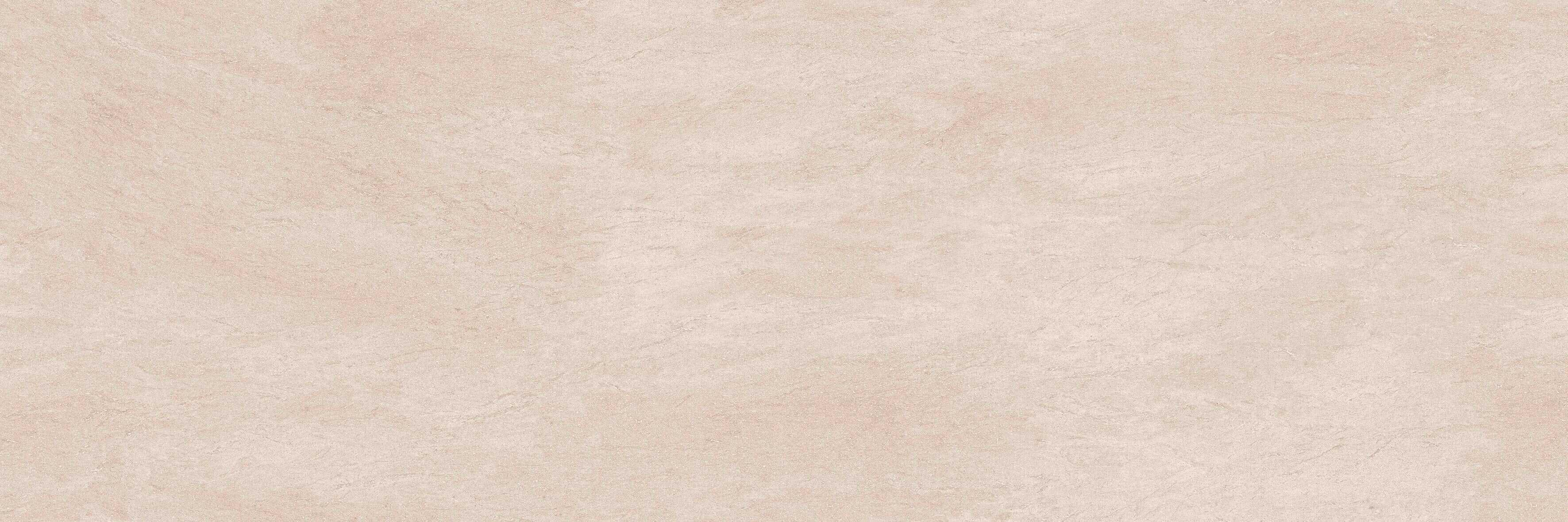 80bn71e_basaltina-beige-e1-1200x3600_rgb_slide