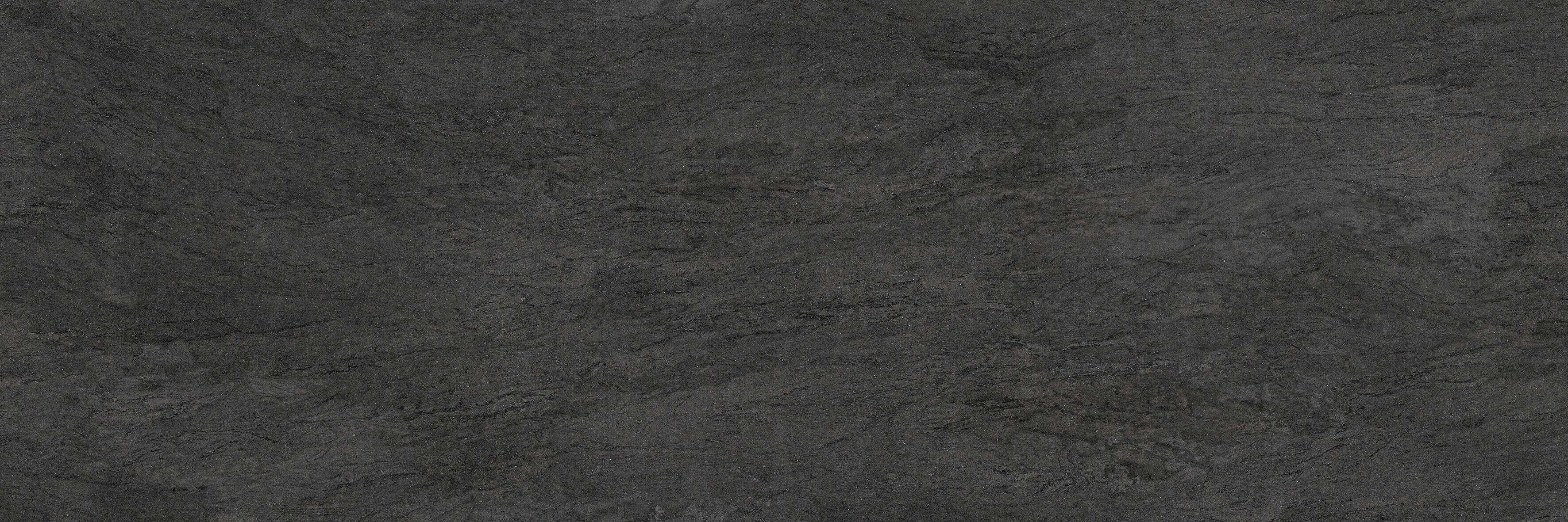 80bn91e_basaltina-negro-1200x3600_rgb_slide