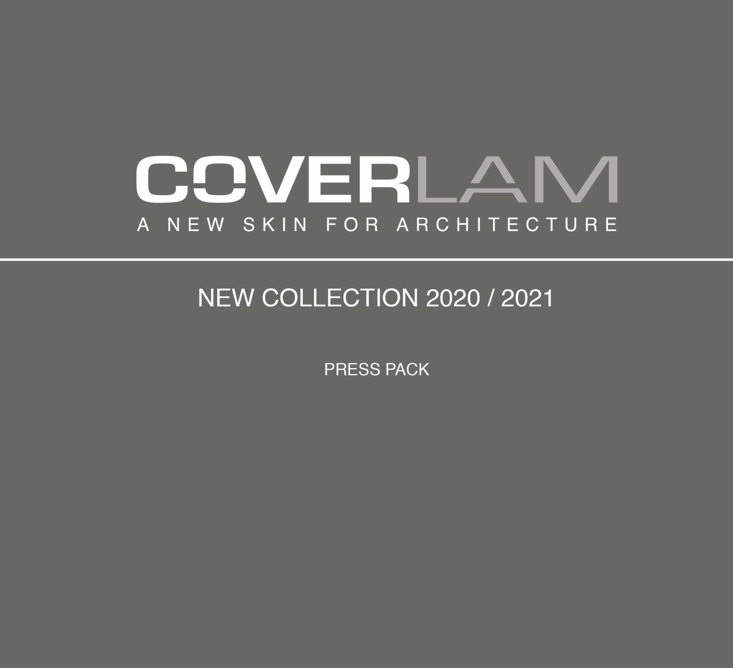 PRESS-PACK-COVERLAM-COLLECTION-20-21-ENG-2