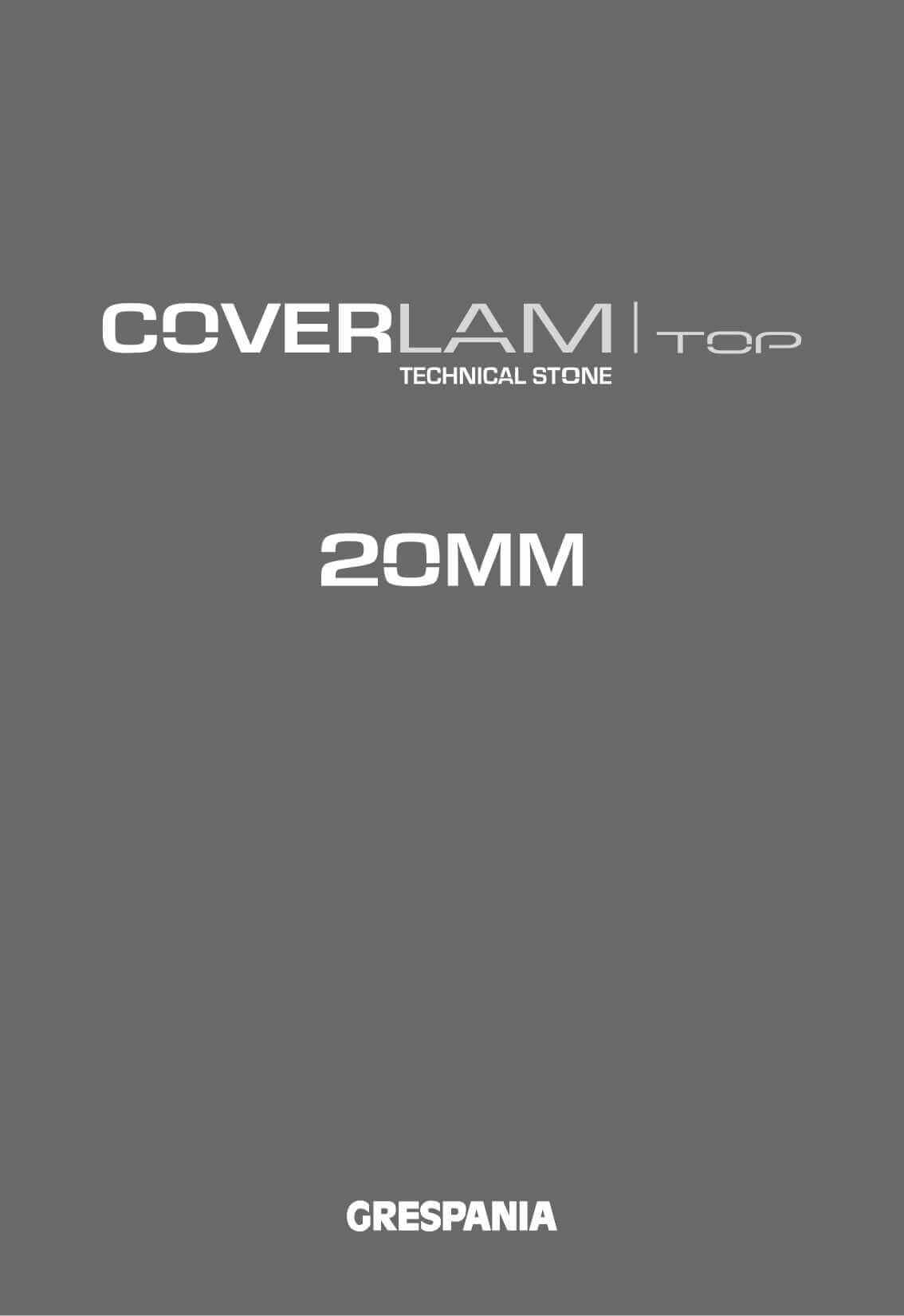 Diptico-COVERLAM-TOP-20MM