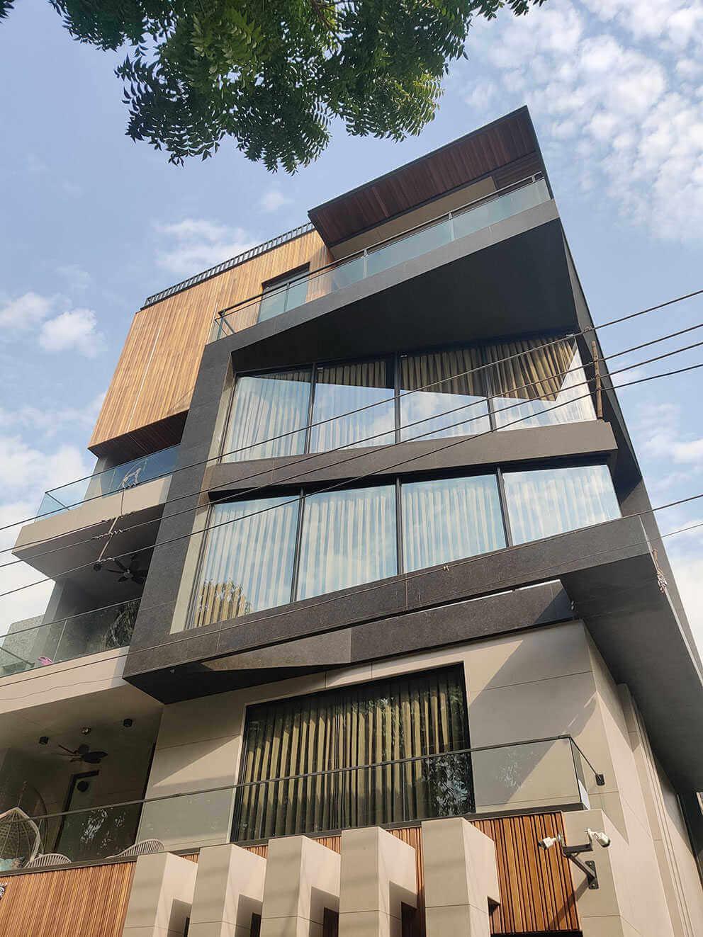 Edificio-Delhi-Coverlam-2
