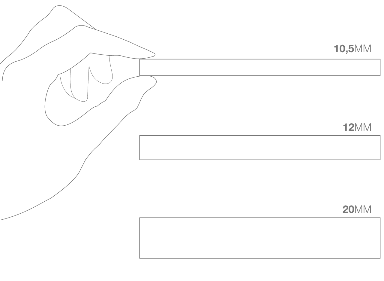 espesores-coverlamtop 2021