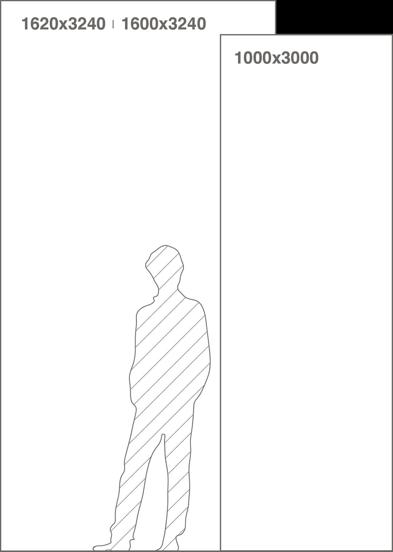 formatos-coverlamtop 2021