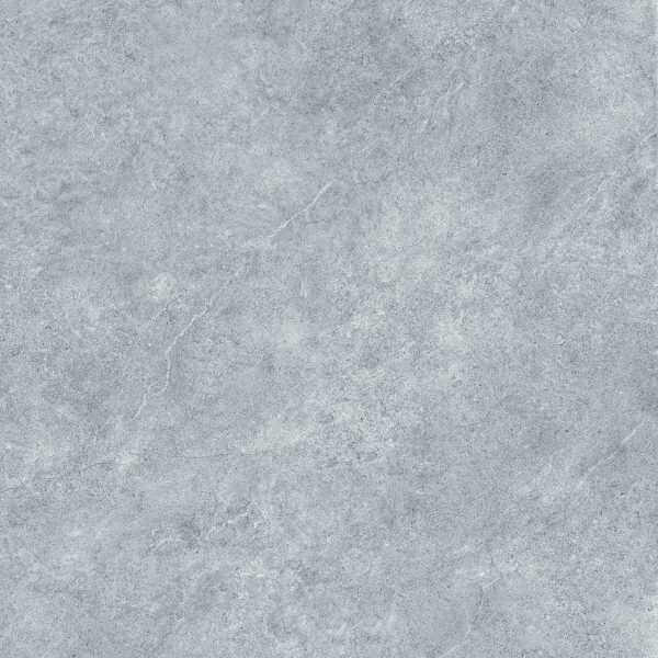 80rl33e arles gris 1200x1200x5 2c6 rgb