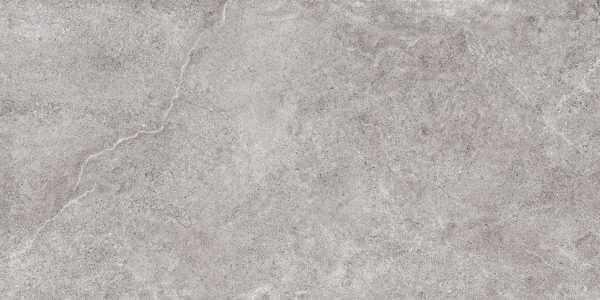 80rl34e arles gris 1200x600x5 2c6 rgb