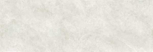 80rl41e arles blanco 1200x3600x5 2c6 rgb