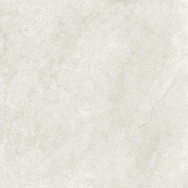 80rl43e arles blanco 1200x1200x5 2c6 rgb
