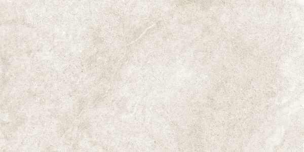 80rl44e arles blanco 1200x600x5 2c6 rgb