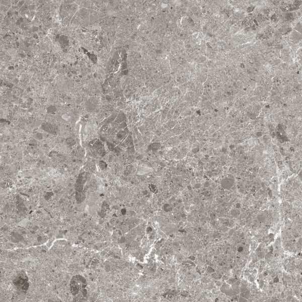 80rc33p artic gris 1200×1200 rgb