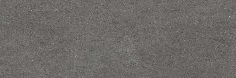 78bn 61 basaltina antra 1000×3000 rgb