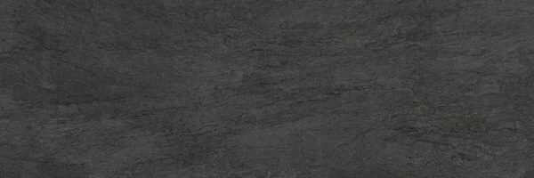 78bn 91 basaltina negro 1000×3000 rgb