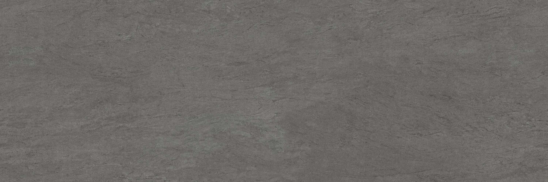 80bn61e basaltina antra 1200×3600 rgb