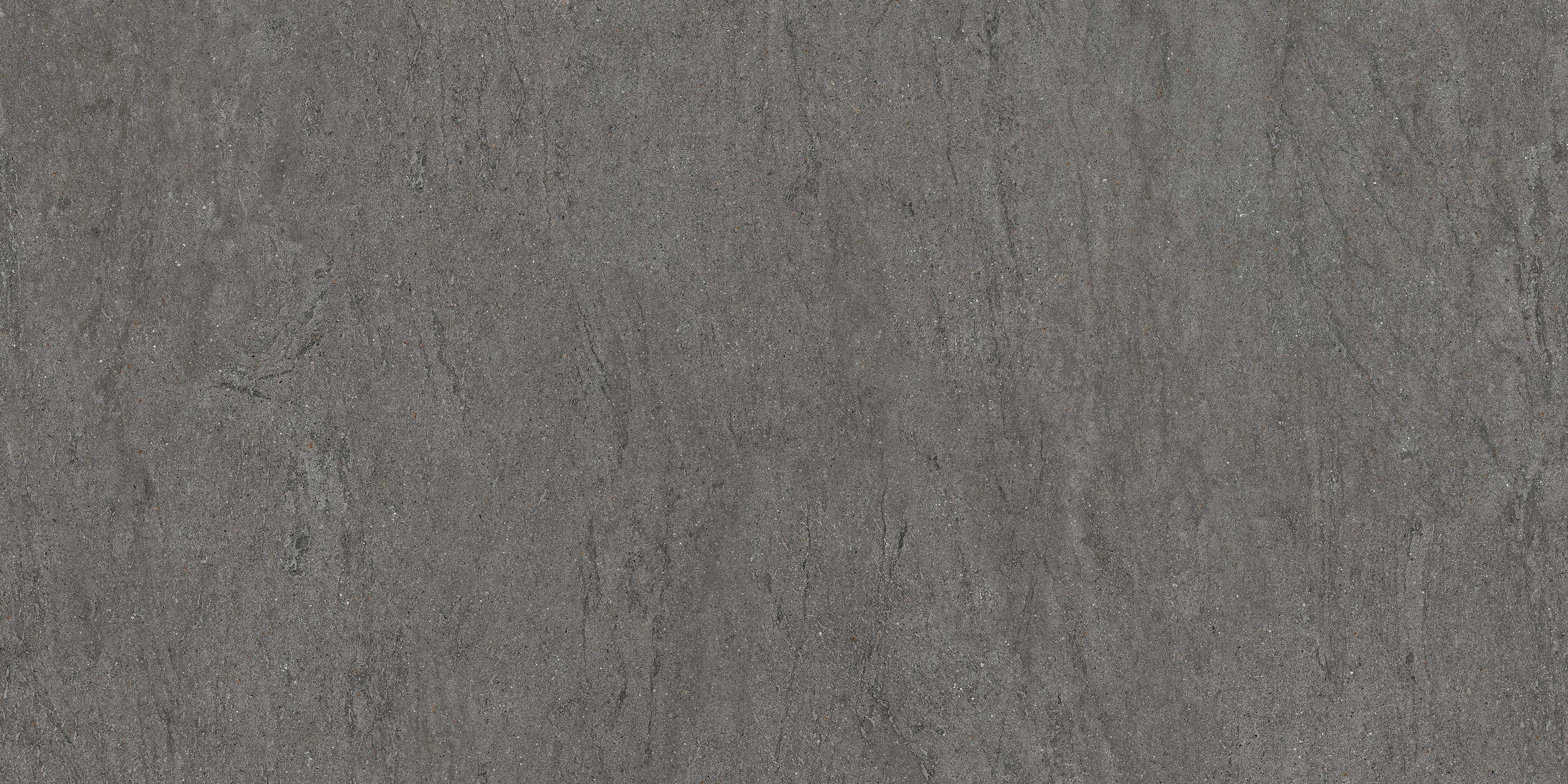 80bn64e basaltina antra 600×1200 rgb
