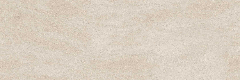 80bn71e basaltina beige e1 1200×3600 rgb