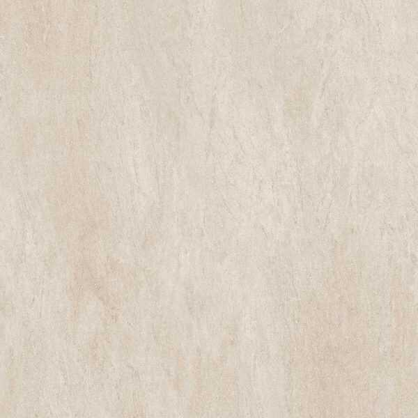 80bn73e basaltina beige 1200×1200 rgb