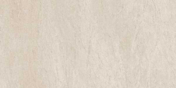 80bn74e basaltina beige 600×1200 rgb