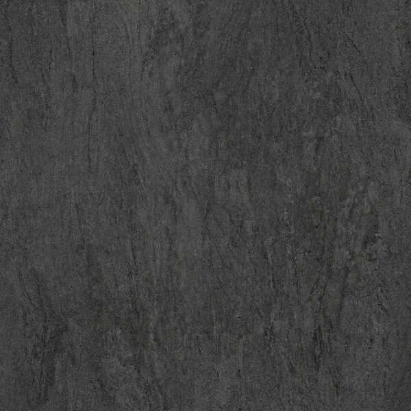 80bn93e basaltina negro 1200×1200 rgb