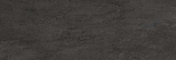 84bn91s basaltina negro1000x3000 top rgb