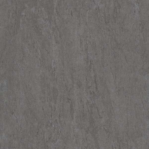 36bn60r basaltina antracita 120×120 ok rgb