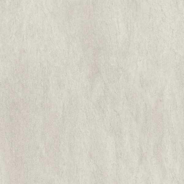36bn70r basaltina beige 120×120 rgb