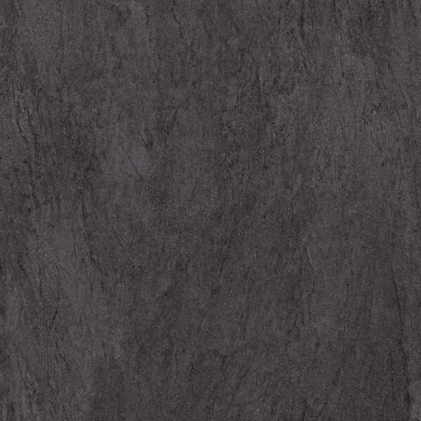 36bn90r basaltina negro 120×120 rgb
