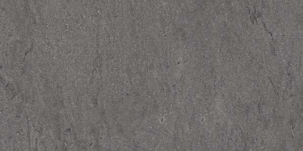 46bn62r basaltina antracita 30×60 rgb