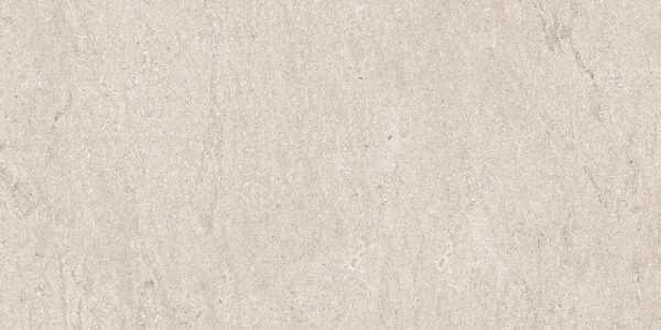 46bn72r basaltina beige 30×60 rgb