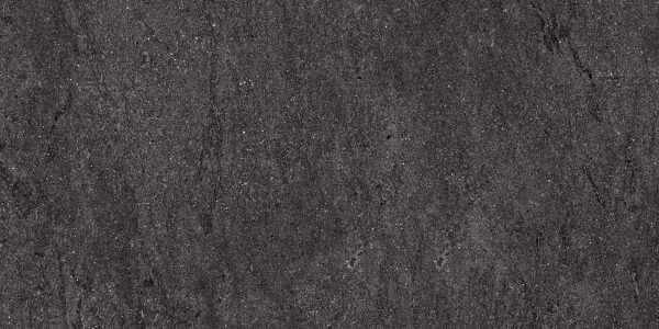 46bn92r basaltina negro 30×60 rgb