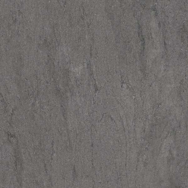 82bn65r basaltina antracita 60×60 rgb