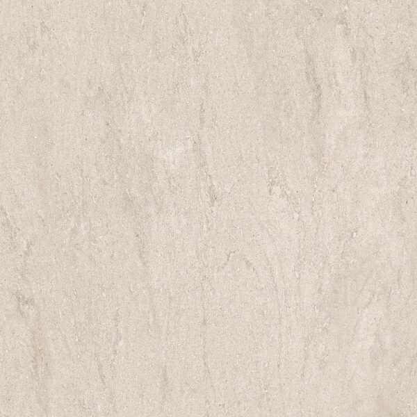 82bn75r basaltina beige 60×60 rgb