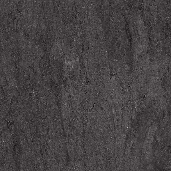 82bn95r basaltina negro 60×60 rgb