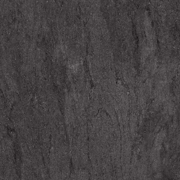 82bna95 basaltina negro 60×60 rgb