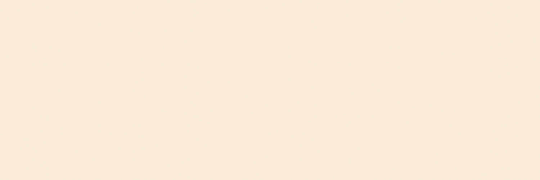 78ba 71 basic marfil 1000×3000 rgb