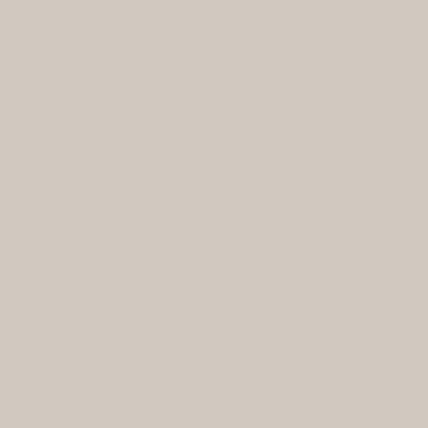 80ba13e coverlam basic cemento 120×120 rgb