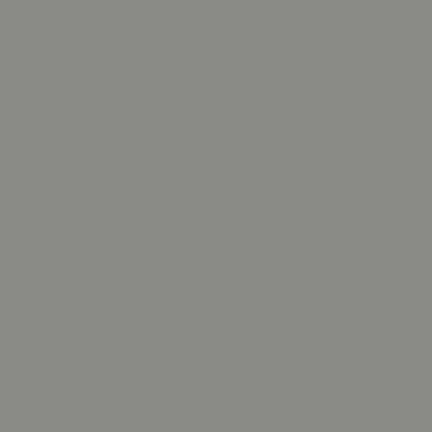80ba33a coverlam basic gris 120×120 rgb