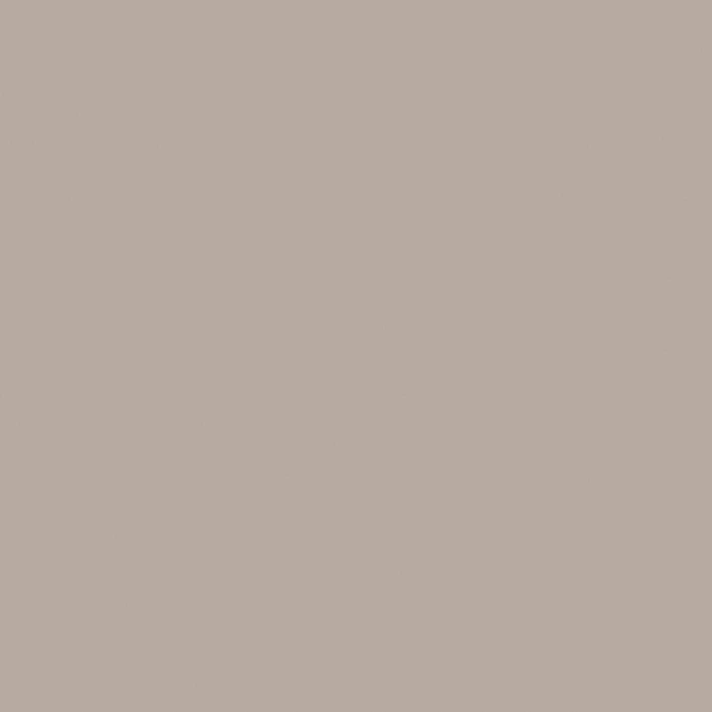 80ba83e coverlam basic taupe 120×120 rgb