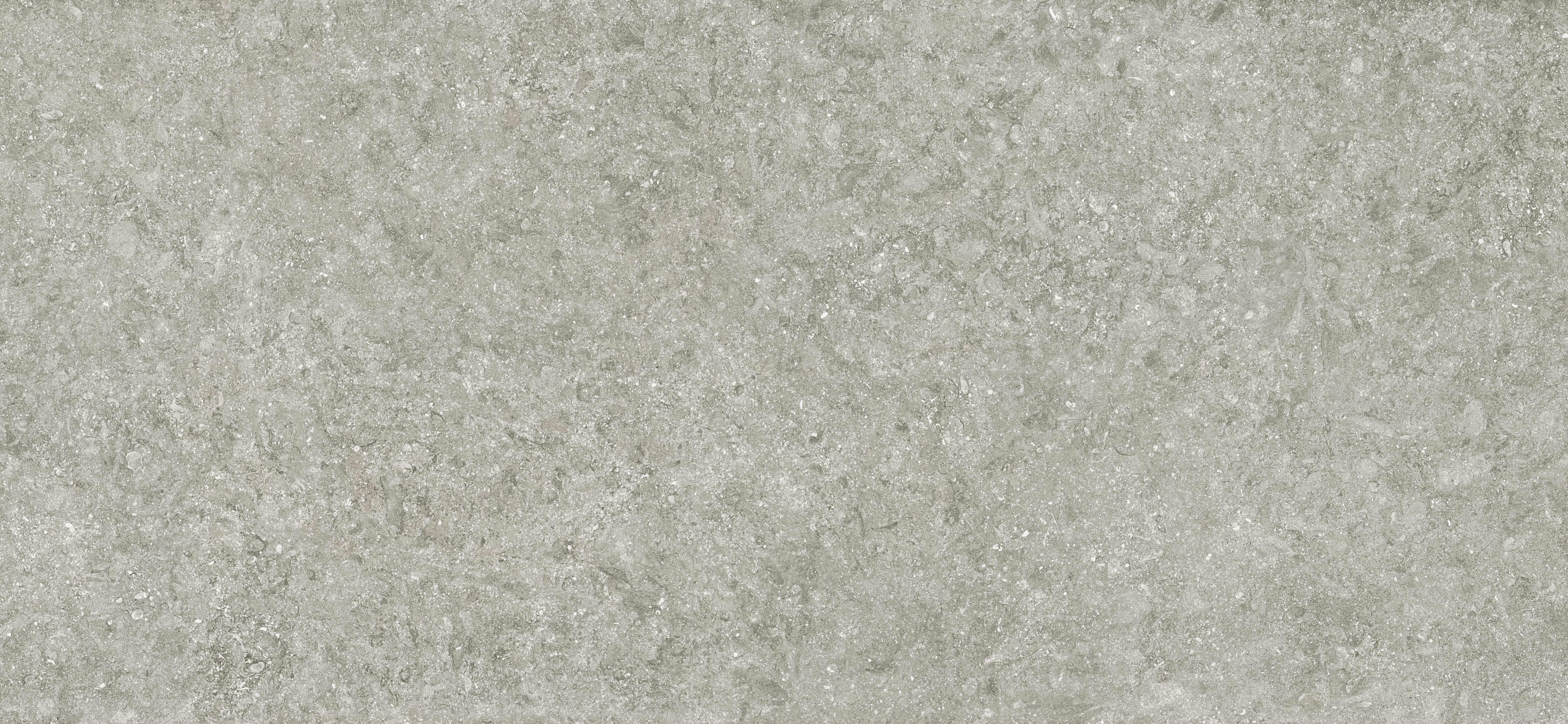 78bs 37 bluestone gris 120×260 rgb