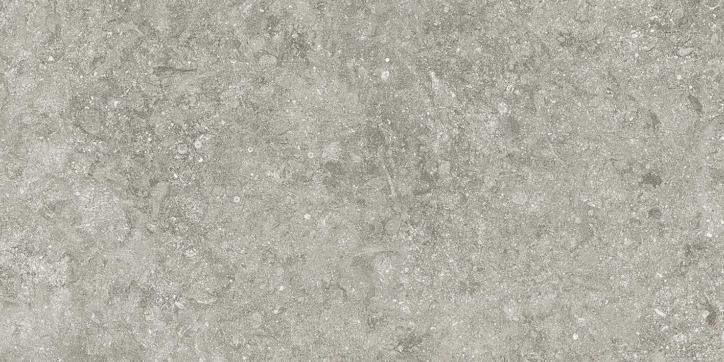 80bs34e bluestone gris 60×120 rgb